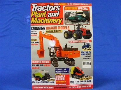 tractors-plant-and-machinery-summer-2013---TPM04