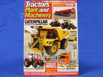tractors-plant-and-machinery-winter-2014---TPM06