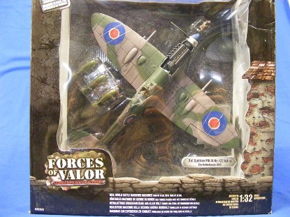 u.k.-spitfire-mk-ix-no.132-wing-netherlands-1945-unimax-UNX80224