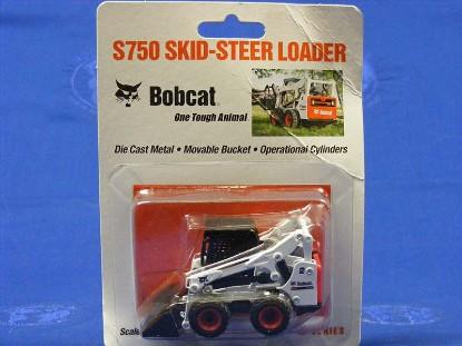 bobcat-m-series-skid-steer-clover-CLO6989133