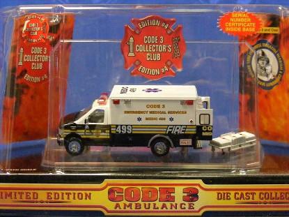 ford-e-350-1999-chief-s-edition-4-ambulance-code-3-collectibles-COD12253