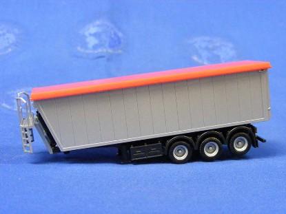 dump-trailer-3-axle-herpa-HER076555