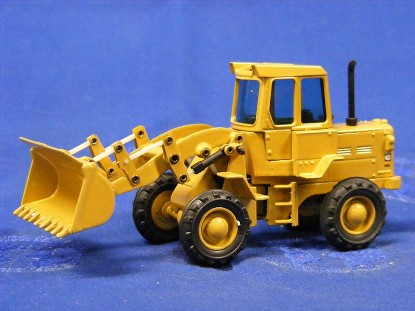 caterpillar-920-wheel-loader-new-color-joal-JOA214C1