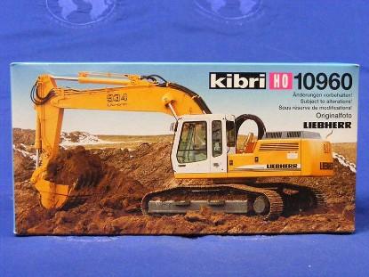 liebherr-934-track-excavator-kibri-KIB10960