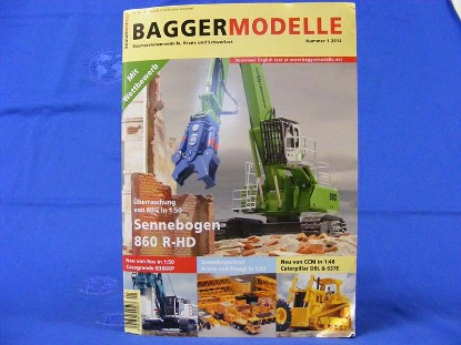 baggermodelle-1-2014-german-english-download-baggermodelle-MAGBAG2014.1
