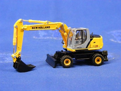 new-holland-we170-wheel-excavator-rsm-RSM6480