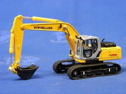 new-holland-e215b-track-excavator-rsm-RSM6481