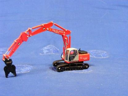 new-holland-e245-demolition-crane-rsm-RSM6496