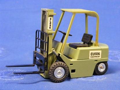 clark-c500--y40d-forklift-rw-modell-RWM07