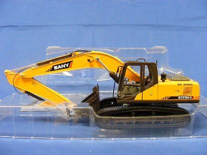 sany-sy215c-9-track-excavator-sany-SAN07