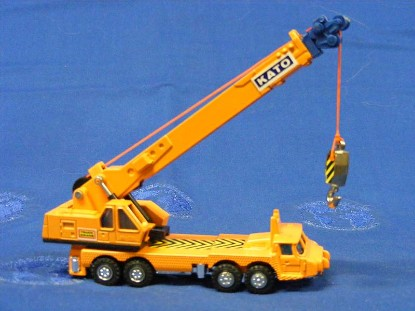 kato-4x-telescopic-truck-crane-shinsei-SHI4124