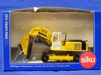 liebherr-974-hydraulic-shovel-siku-SIK3528