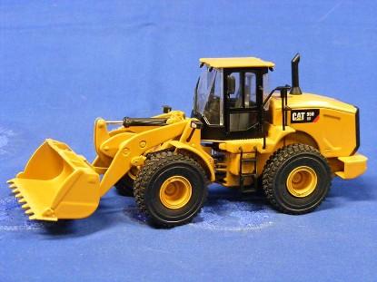 caterpillar-950gc-wheel-loader-tonkin-TON10010
