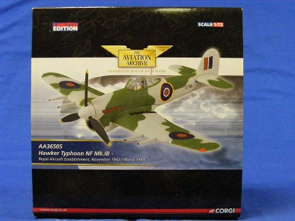 hawker-typhoon-nf-mk.ib-royal-aircraft-est.-1943-corgi-COR36505