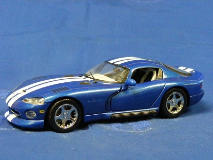 1996-dodge-viper-gts-brookfield-collectors-guild-BCG009
