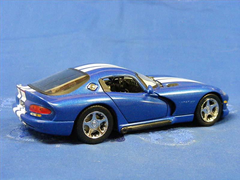 1996-dodge-viper-gts-brookfield-collectors-guild-BCG009