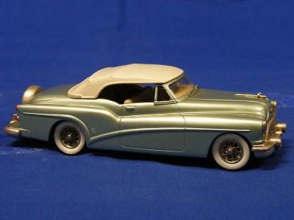 1953-buick-skylark-brooklin-BRK20