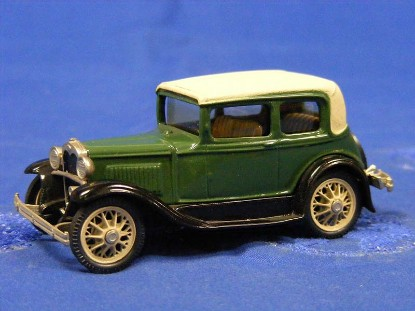 1930-ford-model-a-victoria-green-brooklin-BRK3
