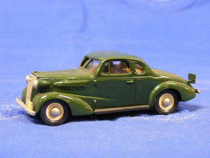 1937-chevrolet-coupe-green-brooklin-BRK4