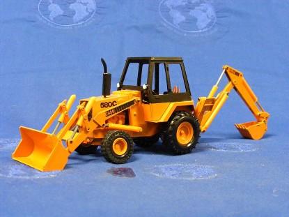 case-580c-tractor-loader-backhoe-case-decals-conrad-CON2930.1