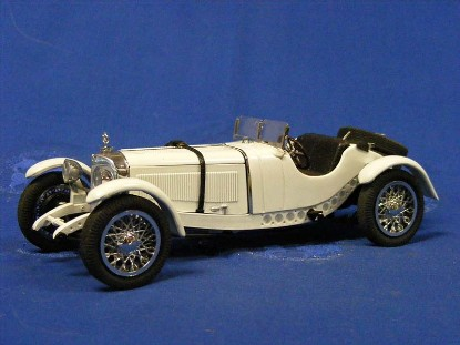 1931-mercedes-benz-sskl--white-danbury-mint-DAN1931.1