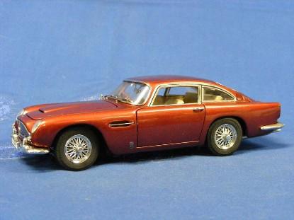 1964-aston-martin-db5-danbury-mint-DAN1964