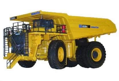 komatsu-830e-ac-mining-dump-yellow-first-gear-FGC503273
