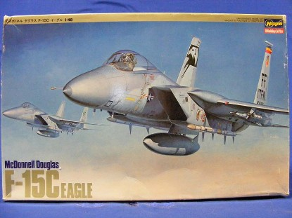 mcdonnell-douglas-f-15c-eagle-hasegawa-HAS2300
