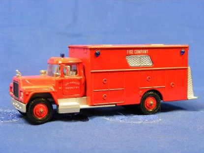 mack-rescue-truck-los-angeles-hobbytown-HBY01