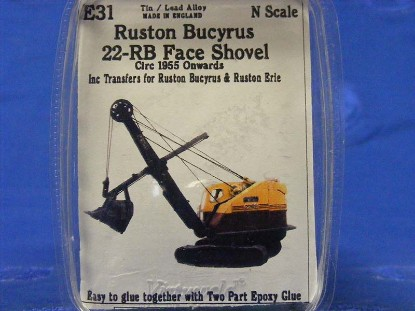ruston-bucyrus-22-rb-shovel-1955--langley-LANE31