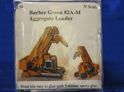 barber-greene-82a-m-aggregate-loader-langley-LANE34