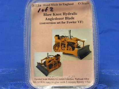 blaw-knox-hydraulic-angle-dozer-langley-LANM11A