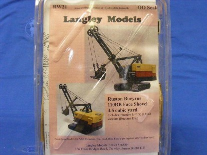 ruston-bucyrus-110rb-cable-shovel-langley-LANRW21