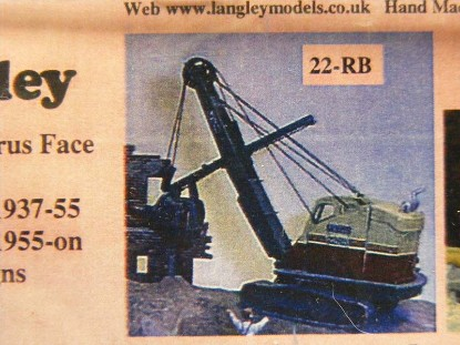 ruston-bucyrus-22-rb-cable-shovel-langley-LANRW2A