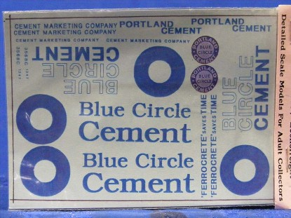 decals-blue-circle-cement-langley-LANT8
