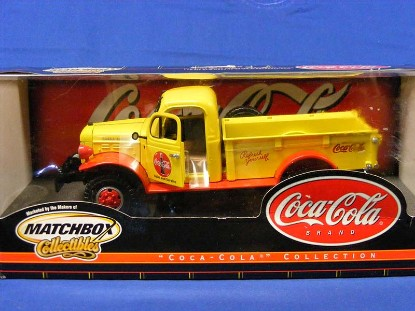 1946-dodge-power-wagon-coca-cola-matchbox-MAT92619