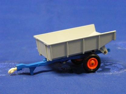 whitlock-dump-trailer-matchbox-king-size-MATK-11
