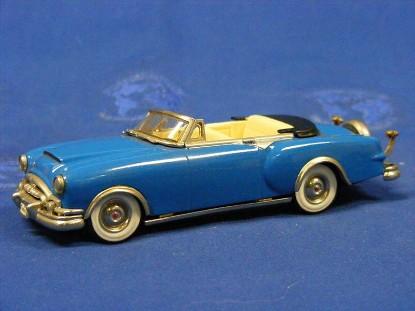packard-carribean-convertible-blue-1953-minimarque-43-MMQ1