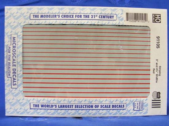 stripes--red-3-4-3-4-width-microscale-industries-MSI91105