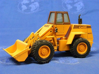 case-w20c-wheel-loader-nzg-NZG214.2