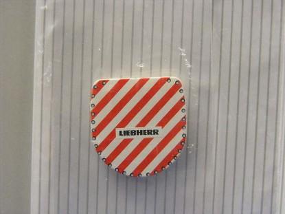 liebherr-ltm11200-9.1-cover-plate-nzg-NZG732.5