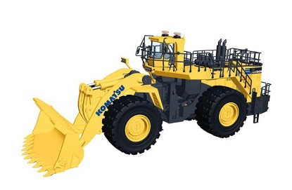 komatsu-wa1200-wheel-loader-nzg-NZG889