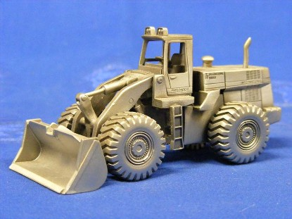 ih-hough-560b-payloader-precision-pewter-craft-PPCHOUGH