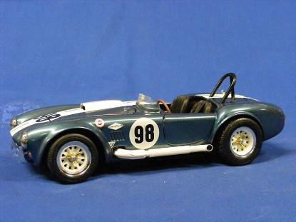 racing-cobra-427-creative-masters--revell-REV8824