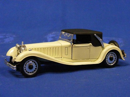 1927-bugatti-royal-car--white-rio-RIO36