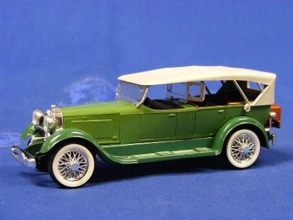 1928-lincoln-sport-phaeton-green-rio-RIO50