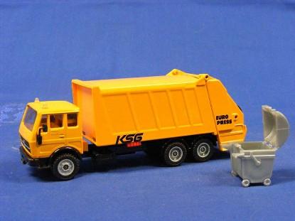 mb-ksg-garbage-truck-siku-SIK2820
