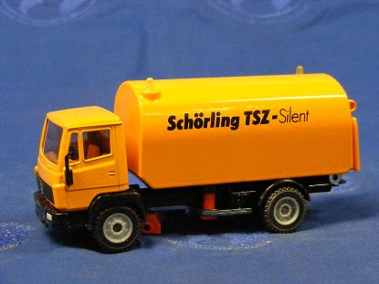 schorling-road-sweeper-siku-SIK2824