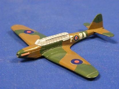 fairey-battle-skytrex-airshow-miniatures-SKY330