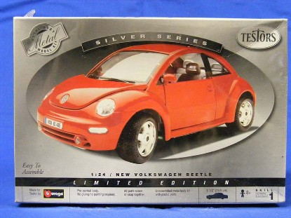 new-volkswagen-beetle-testors-TES440039